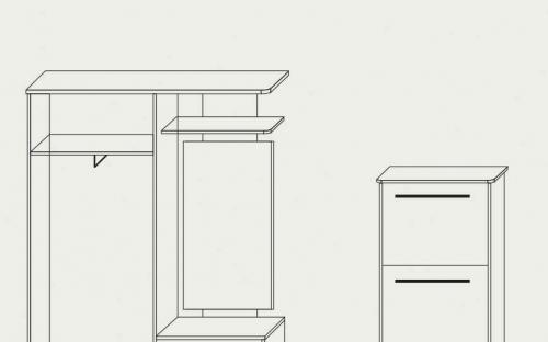 мебель официальный сайт