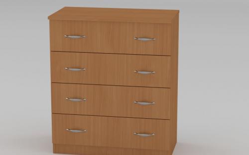 мебель для вас