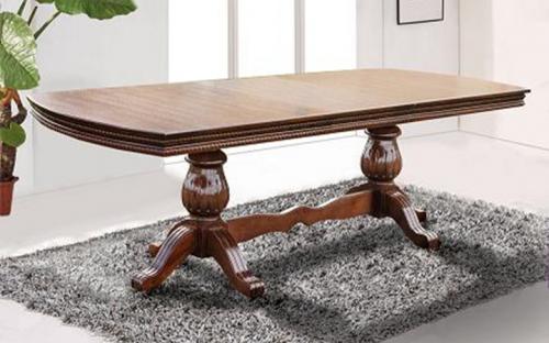 Обеденный стол купить