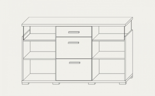 каталог мебели