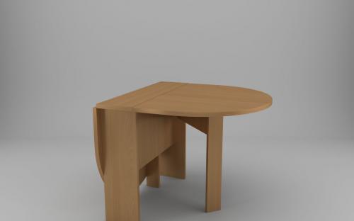 Стол книжка-5
