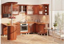 Кухонный комплект  купить