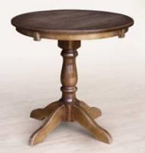 Купить обеденный стол из дерева бук
