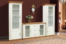 Комплект мебели для гостинной купить