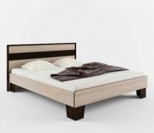"""Кровать 160 """"Скарлет"""" можно купить в нашем магазине"""