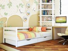 Кровать односпальная купить