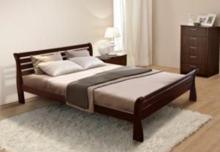 Купить двуспальную кровать