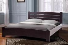 Кровать  из ясеня купить