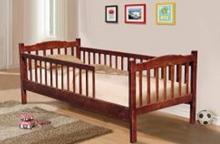 Односпальная кровать для ребенка купить